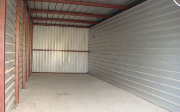 Storage Units Fort Erie Ontario - Storage One  - 1_storagetypes_3