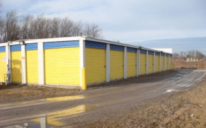 Storage Units Fort Erie Ontario - Storage One  - storage4